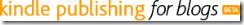 logo._V208308832_