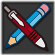 penand_pencil_thumb