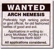 arch-nemesis-ad