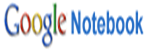 en_notebook_132x26
