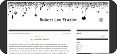 Robert Lee Frazier