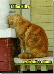 funny-pictures-cat-proofreads-a-column
