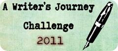challenge2011