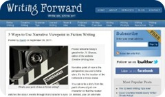 writingforward