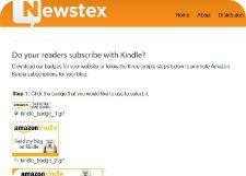 newstex