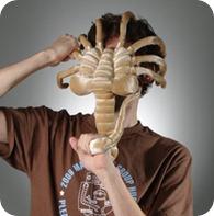 c534_alien_facehugger_plush_inuse