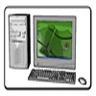 learnpclogo