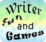 writerfun