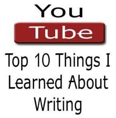 learnedwriting