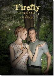 fireflycover copy