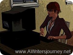 writer01