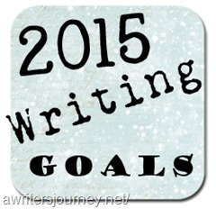 2015writing goals copy