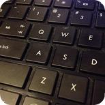 KeyboardLPC