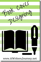 Book CoverDesigning