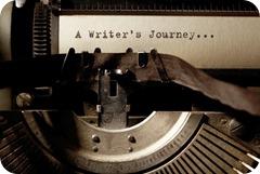 PhotoFunia Typewriter Large 2015-06-28 12 18 08
