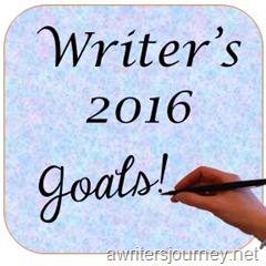 writergoals