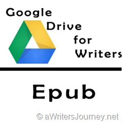driveforwriters