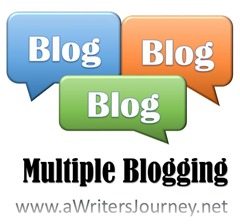 MultipleBlogging