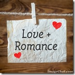 loveromance01