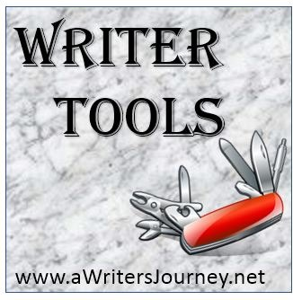 writertools