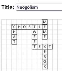 neogolism2